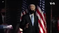 Joseph Biden - Predsjednik sa pola vijeka političkog iskustva