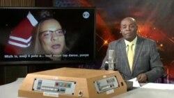 Pwogram Radyo sou Televizyon Vandredi 22 Mas 2019 la