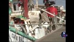 海峡论谈:雄三导弹误射震动两岸 险酿台海危机?