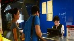 Lợi, hại của việc hợp tác sản xuất phim tại Trung Quốc