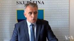 ŠPAGO: Prepadamo i svoje građane a i one koji prolaze kroz HNK