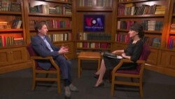 Андрей Макарычев: демократия не обязана быть либеральной