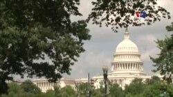 Վաշինգտոնում հայ-ամերիկյան կազմակերպությունների դիրքորոշումը՝ Հայաստանում խորհրդարանական ընտրությունների շուրջ