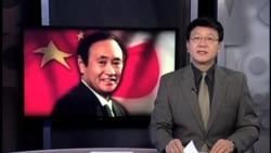 """日本表示继承承认""""村山谈话"""""""