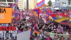Արդյո՞ք պատերացմող Հայաստանի համար որոշակի նշանակություն կունենան ԱՄՆ-ում կայանալիք նախագահական ընտրությունները