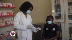 Tatizo la kurejea ugonjwa wa malaria barani Afrika