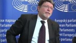 Tonino Picula: Poruka predsjedavajućeg Vijeća ministara BiH Evropi - ohrabrujuća