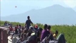 奧巴馬總統決定推遲移民改革