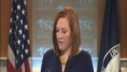 美國籲提高透明度 英國申請加入亞投行