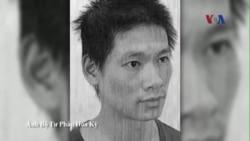 Người gốc Việt nghi hỗ trợ al-Qaida bị dẫn độ sang Mỹ