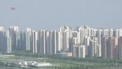 中国制造业信号强劲,投资人仍不放心