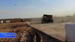 Kurd Vision 6 APR 2016