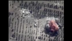 Чим війна у Сирії може обернутись для Росії? - прогнози експертів. Відео