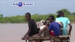 VOA60 Afrique du 7 mai 2020