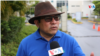 Exdirector de 100% Noticias aspira a Presidencia de Nicaragua