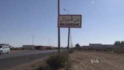 Inside Tunisia's Extremist Breeding Ground