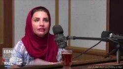 ویدئویی از پشت صحنه دوبله مجموعه «بازی تاج و تخت» در ایران