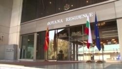 По блокадата од Бугарија: Опозицијата бара експертска Влада, власта се уште е оптимист