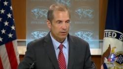 美国188个大使级职位悬空,外交能力令人担忧