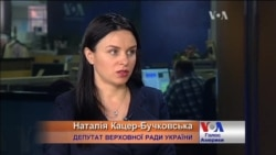 Інвестори зберігають інтерес до України попри проблеми - нардеп. Відео