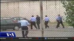 Lirimi i Lulzim Berishës, vendimet e gjykatave dhe rekomandimi i Bashkisë së Durrësit