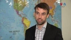 'مجھے بالکل یقین ہے کہ افغانستان میں امن معاہدہ اب بھی ہو سکتا ہے'