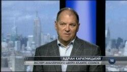 Гройсман, чи ні - уряд має припинити годувати олігархів - експерт. Відео