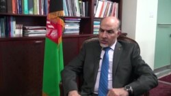 په ملګرو ملتونو کې د افغانستان ځانګړي استاذي مرکه