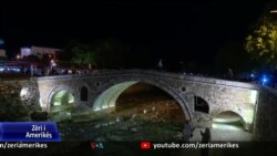 Festivali i filmit dokumentar në Prizren