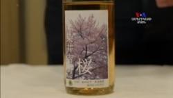 SHORT VIDEO: Ճապոնացիները փայտանյութից օղի ստանալու նոր տեխնոլոգիա են մշակել