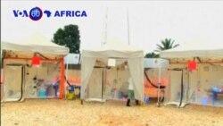 Kameruni: Abanyeshuri 79 n'Umuyobozi w'Ishuri Bari Bashimuswe Barekuwe