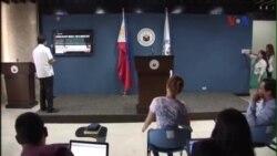 TQ giận dữ vì phim tài liệu của Philippines về Biển Đông