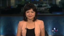 VOA卫视(2016年8月27日 第二小时节目)