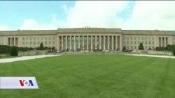 Pentagon: BIH je ključna u borbi protiv terorizma