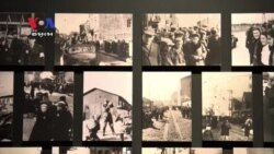 New Exhibition Highlights Holocaust Image Manipulation, an Ongoing Problem