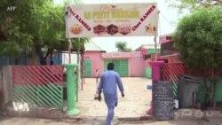 La classe moyenne tchadienne confinée replonge dans la pauvreté