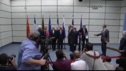 İran'la Anlaşmadan Sonra Atılacak Adımlar