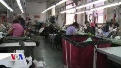 New York'taki Küçük İşletmelerin Yarısı Göçmenlerde