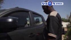 Manchetes Africanas 2 Novembro 2017: Libéria suspende segunda volta presidencial
