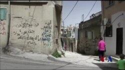 六日战争50周年 中东和平遥遥无期