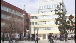 Hartimi i propozimeve për ndryshimin e ligjit zgjedhor në Kosovë