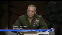 جیمز متیس گزینه دونالد ترامپ برای وزارت دفاع کیست؟