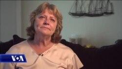 Majami, historia e nënës së një vajze që vuan nga opioidet