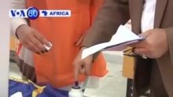 Manchetes Africanas 20 Fevereiro 2014