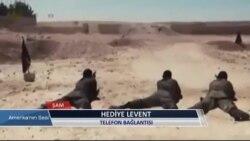 Suriye'de Ateşkes Başarılı Olur mu?