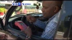 Mshauri wa masuala ya teknologia Tanzania, ahamasisha watanzania kutumia mfumo wa malipo wa kidigitali badala ya fedha taslim