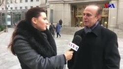 Jüri Atilla Davasında Karar İçin Toplandı