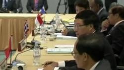 Nhân quyền sẽ được đề cập trong chuyến Mỹ du của Chủ tịch VN