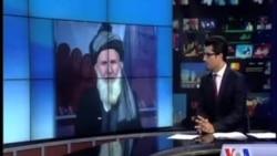 """""""آمادگی گرو های مخالف برای مذاکره در بارۀ صلح افغانستان"""""""