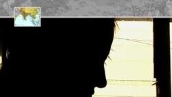 CPJ nói VN siết chặt Internet và tự do báo chí